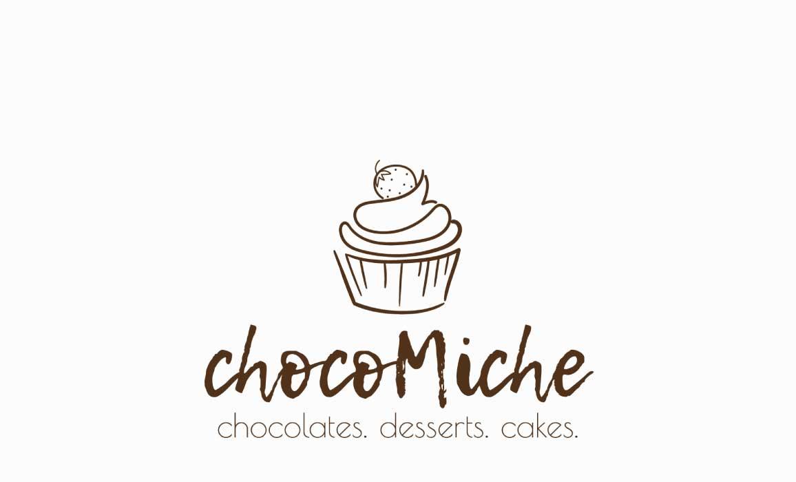 choco-miche-1